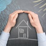 How Much Home Insurance Do We Probably Need?