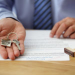 How To Qualify For A Home Mortgage In This Economy