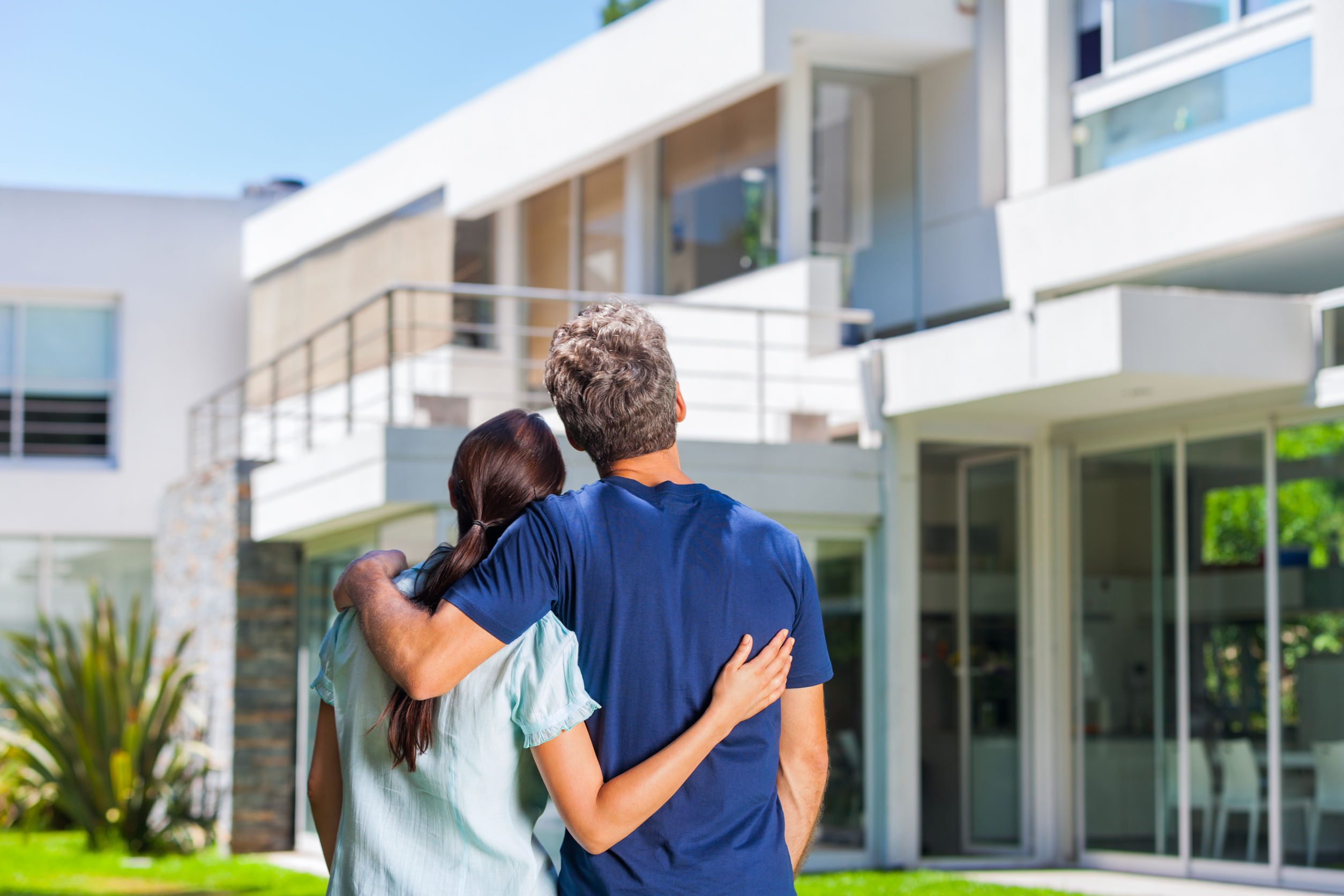 """The Perils Of """"As Is"""" Home Purchase"""