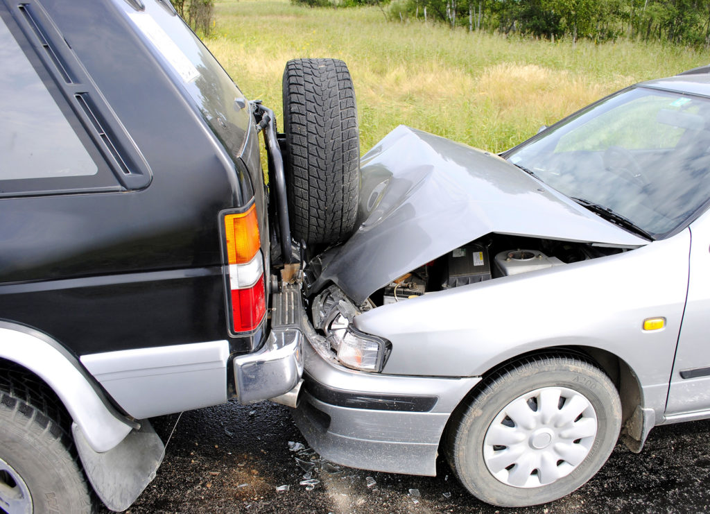 Car Accidents Do's and Don'ts