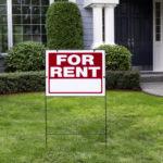 California's Rent-Control Law