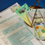Paying and Collecting a Judgment