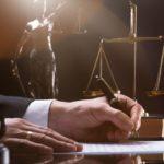 Burden of Proof in Criminal Cases
