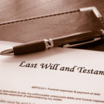 Choosing Between Living Trust and a Will