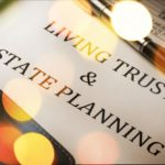 Creating a Living Trust