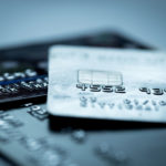 Stealing a Credit or Debit Card