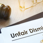Wrongful Termination Claims in California