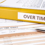 Who Can Claim Overtime in California?
