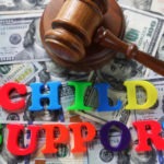 How Does Child Support Work in California?