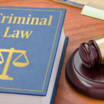 Self-Representation in Criminal Matters
