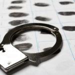 Reducing a Felony Conviction in California