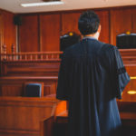 Depositions in California