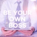 Entrepreneurial Aspirations