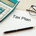 Business Taxation in California