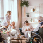Tax Deduction for Caregivers