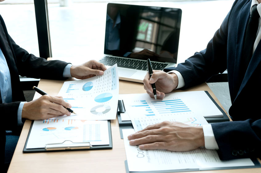 Fundamentals of Sale Contract of Business