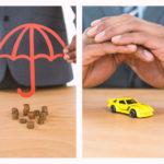Insurance Policies 101