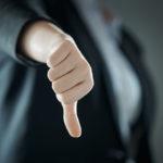 Business Disparagement Laws