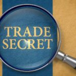 How to Protecting Business Trade Secrets
