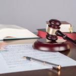 Summary Judgement in California