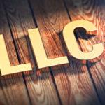 Dissolution Of An LLC