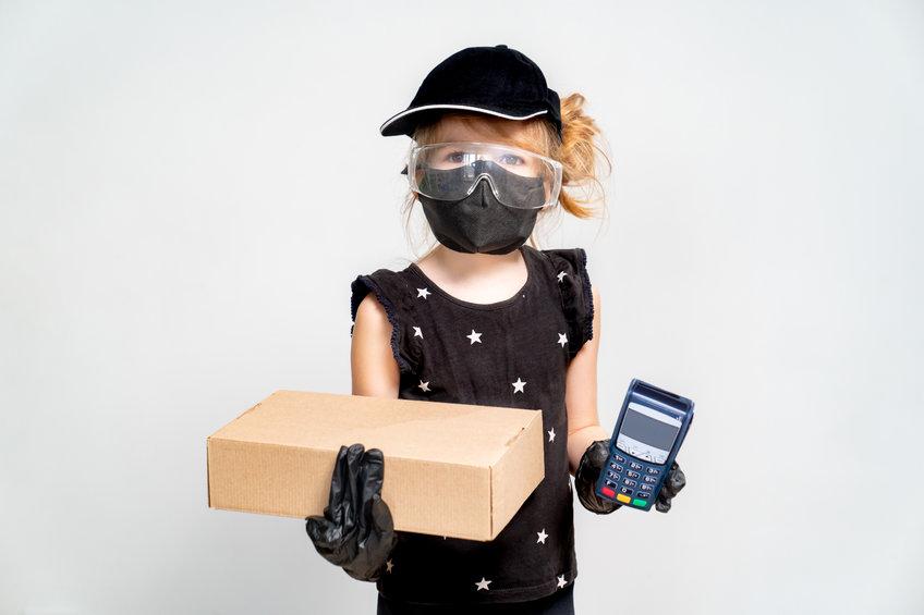 Tax Implications of Children's Summer Jobs