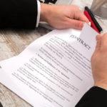 Contract Breach