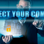 Protecting Your Business with Business Lawyers
