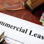 Salient Provisions of Commercial Leases