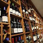 Limitations of Alcohol Sales in CA
