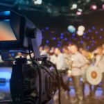 Salient Contracts Provisions for Televising Live Broadcasted
