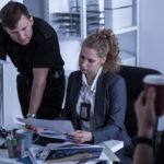 Protecting Your Rights in Pre-File Investigations