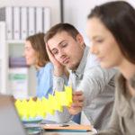 Avoiding Hire Irresponsible Employees