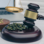 Employee rights and Marijuana